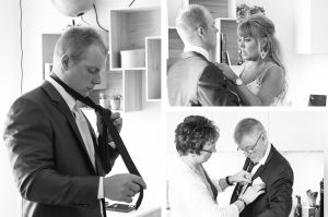 Weddingphotographer-Monaco-bryllupsbilleder-260.jpg