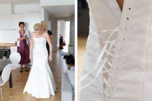 Weddingphotographer-Monaco-bryllupsbilleder-261.jpg