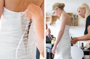 Weddingphotographer-Monaco-bryllupsbilleder-262.jpg