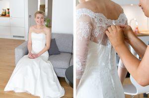 Weddingphotographer-Monaco-bryllupsbilleder-263.jpg
