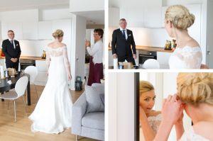 Weddingphotographer-Monaco-bryllupsbilleder-264.jpg