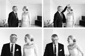 Weddingphotographer-Monaco-bryllupsbilleder-265.jpg