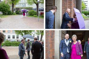 Weddingphotographer-Monaco-bryllupsbilleder-268.jpg