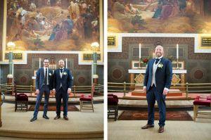 Weddingphotographer-Monaco-bryllupsbilleder-270.jpg