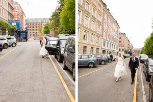 Weddingphotographer-Monaco-bryllupsbilleder-271.jpg