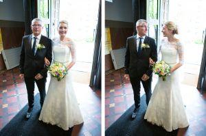 Weddingphotographer-Monaco-bryllupsbilleder-272.jpg