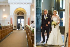 Weddingphotographer-Monaco-bryllupsbilleder-275.jpg