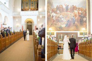 Weddingphotographer-Monaco-bryllupsbilleder-276.jpg