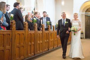 Weddingphotographer-Monaco-bryllupsbilleder-277.jpg