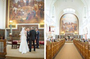 Weddingphotographer-Monaco-bryllupsbilleder-278.jpg
