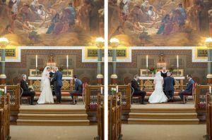 Weddingphotographer-Monaco-bryllupsbilleder-280.jpg