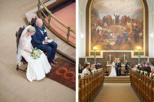 Weddingphotographer-Monaco-bryllupsbilleder-281.jpg