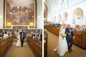 Weddingphotographer-Monaco-bryllupsbilleder-282.jpg