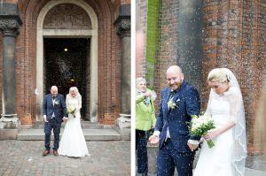 Weddingphotographer-Monaco-bryllupsbilleder-283.jpg