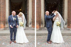 Weddingphotographer-Monaco-bryllupsbilleder-284.jpg