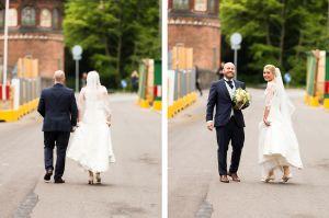Weddingphotographer-Monaco-bryllupsbilleder-285.jpg