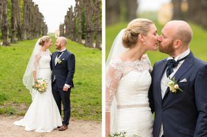 Weddingphotographer-Monaco-bryllupsbilleder-286.jpg