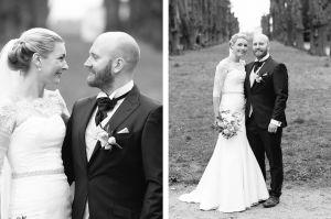 Weddingphotographer-Monaco-bryllupsbilleder-287.jpg