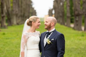 Weddingphotographer-Monaco-bryllupsbilleder-288.jpg