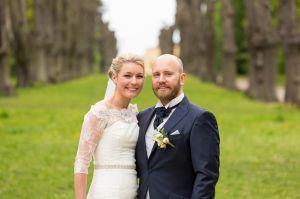 Weddingphotographer-Monaco-bryllupsbilleder-289.jpg