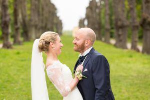 Weddingphotographer-Monaco-bryllupsbilleder-290.jpg