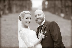 Weddingphotographer-Monaco-bryllupsbilleder-291.jpg