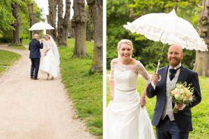 Weddingphotographer-Monaco-bryllupsbilleder-292.jpg