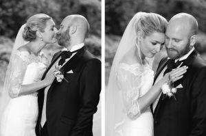 Weddingphotographer-Monaco-bryllupsbilleder-293.jpg