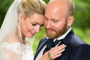 Weddingphotographer-Monaco-bryllupsbilleder-294.jpg