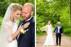 Weddingphotographer-Monaco-bryllupsbilleder-295.jpg