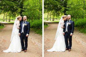 Weddingphotographer-Monaco-bryllupsbilleder-296.jpg