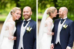 Weddingphotographer-Monaco-bryllupsbilleder-297.jpg