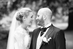 Weddingphotographer-Monaco-bryllupsbilleder-298.jpg