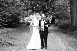 Weddingphotographer-Monaco-bryllupsbilleder-299.jpg