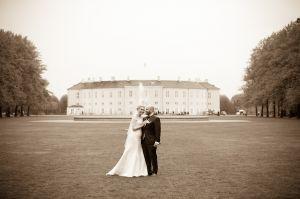 Weddingphotographer-Monaco-bryllupsbilleder-301.jpg