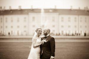 Weddingphotographer-Monaco-bryllupsbilleder-302.jpg