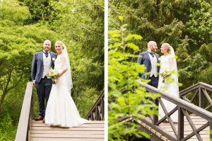 Weddingphotographer-Monaco-bryllupsbilleder-304.jpg