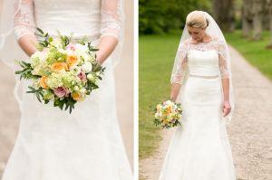 Weddingphotographer-Monaco-bryllupsbilleder-305.jpg