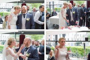 Weddingphotographer-Monaco-bryllupsbilleder-310.jpg
