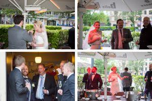 Weddingphotographer-Monaco-bryllupsbilleder-313.jpg