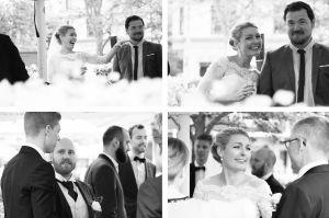 Weddingphotographer-Monaco-bryllupsbilleder-314.jpg