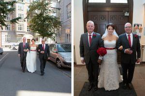 bryllupsfotograf-bryllupsbilleder-09-c53.jpg