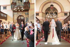 bryllupsfotograf-bryllupsbilleder-10-c36.jpg