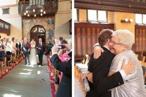 bryllupsfotograf-bryllupsbilleder-11-c52.jpg