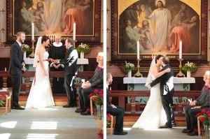 bryllupsfotograf-bryllupsbilleder-12-c38.jpg