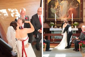 bryllupsfotograf-bryllupsbilleder-13-c3.jpg