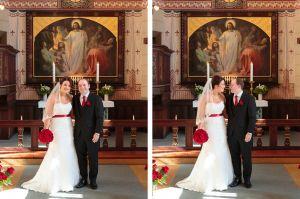 bryllupsfotograf-bryllupsbilleder-15-c15.jpg