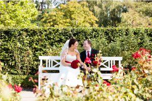 bryllupsfotograf-bryllupsbilleder-16-c32.jpg
