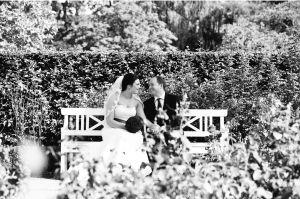 bryllupsfotograf-bryllupsbilleder-17-c29.jpg