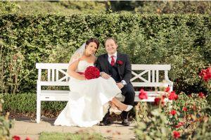 bryllupsfotograf-bryllupsbilleder-18-c32.jpg